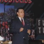 Seguridad en parques eólicos y los retos sociales que implica: ASIS Capítulo México