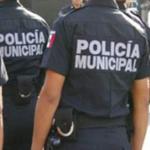Autoridades de los tres niveles de gobierno presentan en Sonora un programa piloto que se desarrollará a nivel nacional