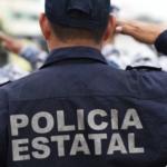 Las 32 entidades del país cumplen con sus diagnósticos y programas para el fortalecimiento de sus policías