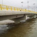 """La CNCP coordina acciones para salvaguardar a la población ante la tormenta tropical """"Narda"""""""