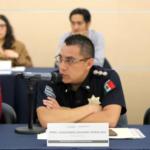 Sesiona en la SSPC Subcomisión consultiva en materia de trata de personas