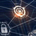 Un abordaje integral de la Ciberseguridad: NIST Cybersecurity Framework (CSF)