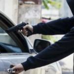 Cifra negra en la incidencia delictiva