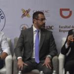 """Firma de la """"Alianza por un consumo responsable"""" con Grupo Modelo"""