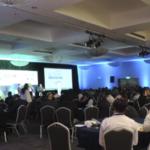 Regulaciones, retos e impactos en la privacidad de datos: (ISC)² Secure Summit LATAM 2019