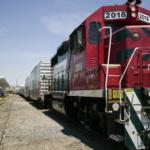 Analizan la seguridad del sistema ferroviario mexicano