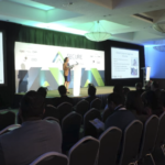 Un vistazo al (ISC)² Secure Summit LATAM 2019
