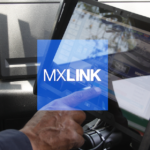 Airbus SLC presenta la actualización y beneficios de su Operador Móvil Virtual de Seguridad MXLINK