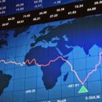 La economía mundial de $86 billones de dólares visualizada en un gráfico