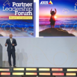 Axis Communications reúne a sus socios de negocio de Latinoamérica durante el Partner Leadership Forum