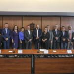 IBM y la Universidad de Guadalajara traen el modelo escolar P-TECH a México