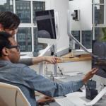 Diversidad e Inclusión: La Nueva Norma de Trabajo