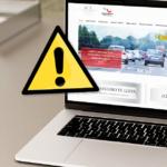 Guardia Nacional alerta sobre fraudes a través de sitios falsos de CAPUFE y SEDENA