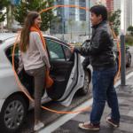 DiDi llega a Tampico, primera aplicación de transporte en el estado de Tamaulipas