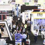 Expo Seguridad 2021 se llevará a cabo en julio