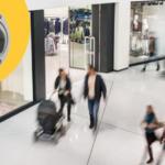 Axis anuncia su nueva serie de cámaras de red M32 con visión angular para interiores y exteriores