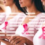 IBM se viste de rosa en Latinoamérica