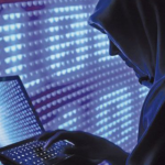 Cibercrimen roba 3 mil mdd y ya supera en ganancias al 'narco'