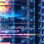 Security Week LATAM ASIS 2019: Ciberseguridad y ciberinteligencia