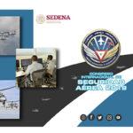 3er. Congreso Internacional de Seguridad Aérea.