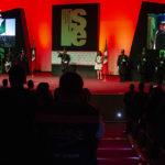 3º entrega de los Premios Nacionales de Seguridad y de Emergencias México: Galería de Fotos