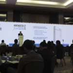Mexico Aerospace Forum 2019