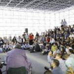 Anunciarán nuevas propuestas de mejora a la seguridad pública en la próxima Expo Seguridad México 2020