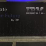 IBM cree firmemente en la importancia de la educación STEM y fomenta la formación hacia un mundo cognitivo