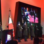 La 3º entrega de los Premios Nacionales de Seguridad y de Emergencias México: todo un éxito