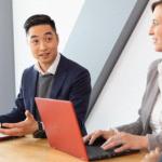 Fujitsu desvela en un estudio que la transformación de la fuerza laboral es clave para el éxito empresarial