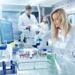 Fujitsu mejora la eficiencia en la medicina genómica del cáncer gracias a la investigación conjunta de IA con el Instituto de Ciencias Médicas de la Universidad de Tokio