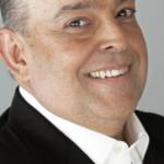 Genetec nombra al Ing. Abelardo A. Tous-Mulkay como Director de Cuentas Estratégicas y Corporativas de Genetec en América Latina y Caribe