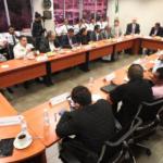 Inicia proyecto piloto en 15 municipios para el llenado del Informe Policial Homologado (IPH) con dispositivos electrónicos