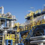 ¿Cómo mejorar los procesos operativos en las industrias?