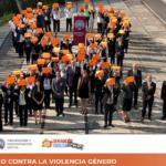 Prevención y Readaptación Social declara tolerancia cero a las conductas de hostigamiento y acoso sexual en contra de las mujeres