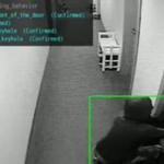 """Fujitsu desarrolla la nueva tecnología de Inteligencia Artificial """"Actlyzer"""" para el análisis del comportamiento basado en video"""