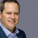 Citrix designó a Jacks Sterenfeld como director de ventas de networking para Latinoamérica y el Caribe