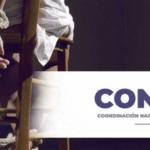 La SSPC fortalece la CONASE para desarticular organizaciones dedicadas al secuestro