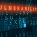 Estafas móviles, malspam sofisticado, malware en IoT y botnets, están en la lista de predicciones 2020 de los expertos en amenazas de Avast