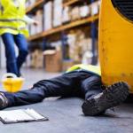 El cansancio, la prisa y la frustración contribuyen con el 90% de accidentes en las empresas