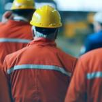 Cómo la vigilancia en red ayuda a mejorar la integridad y seguridad de los empleados