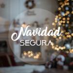 Navidad Segura: Recomendaciones