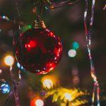 20 mil incendios ocurren en temporadas decembrinas, 60% provocados por las luces de los árboles de navidad