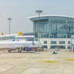 Operaciones aeroportuarias: motor de crecimiento