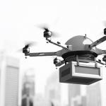 Sistema anti-drones a medida de Aveillant desplegado en Heathrow para proteger el aeródromo más concurrido del Reino Unido