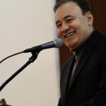 Seguiremos avanzando hasta recuperar un país que ha desterrado plenamente la corrupción: Alfonso Durazo