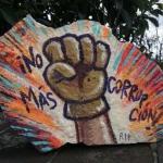Mexicanos perciben menos corrupción; uno de cada tres tuvo que pagar sobornos: Transparencia Internacional
