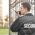 Estrategia antes que táctica, tendencia 2020 en seguridad privada