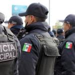 Principales derechos y deberes de las y los elementos policiales en el ejercicio de sus funciones: CNDH México