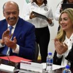 SSPC y COPARMEX firman convenio de colaboración para incorporar a las personas privadas de la libertad a la actividad económica del país